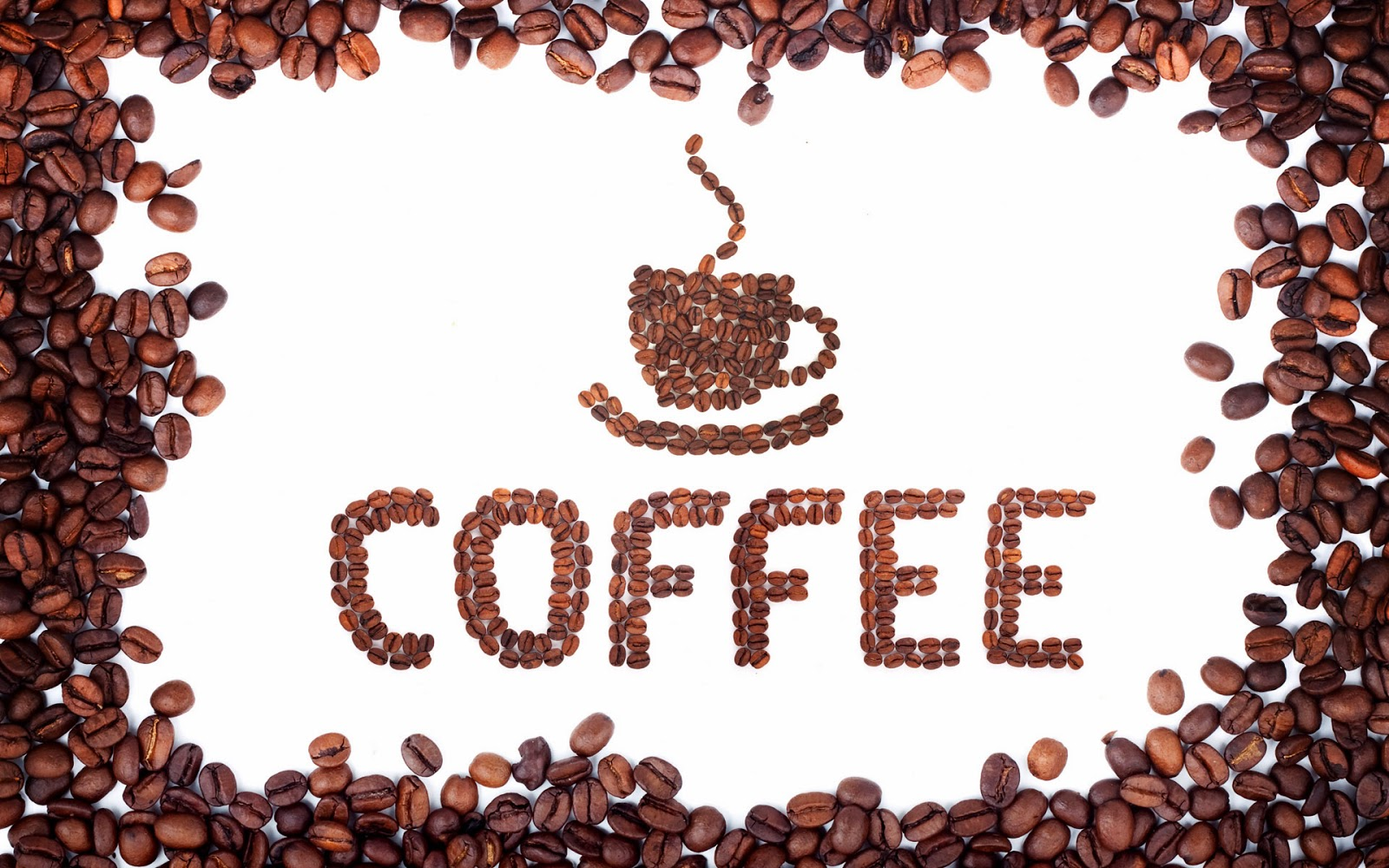 Coffee HD Wallpapers