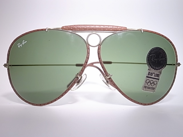 where is ray ban made dm2g  Ray Ban Made In Usa