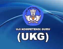 """Kumpulan Soal - UKG/PLPG + """"Gratis"""""""