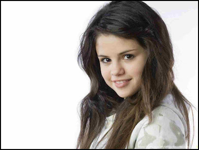 Selena Gomez Nice wallpapers 6
