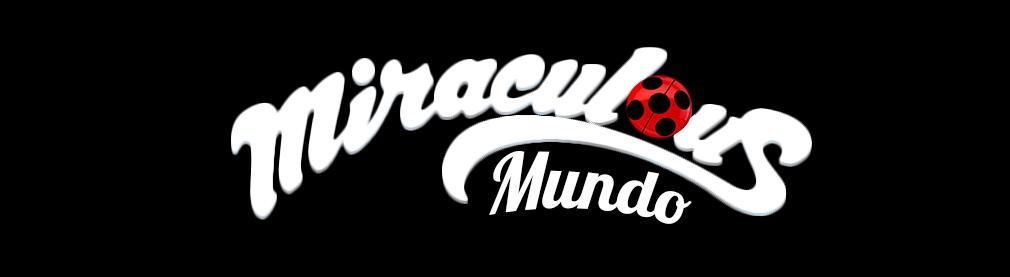 [HIATUS] Mundo Miraculous