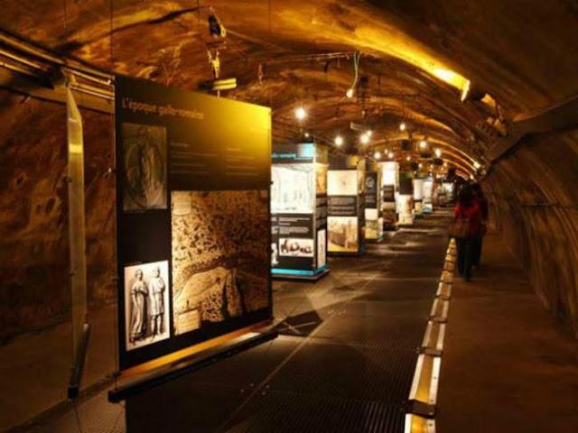 Τα 10 πιο παράξενα μουσεία στον κόσμο!