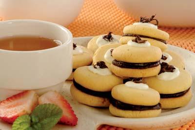 Pin Kategori Resep Cake Kue Basah Cake Picture To Pinterest   Car ...
