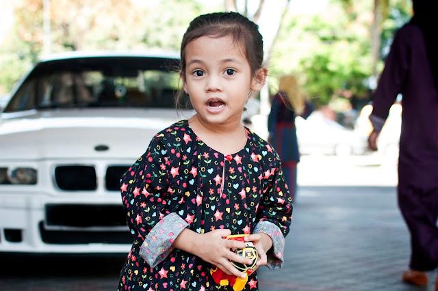 cik puteri, baju kurung online, baju kurung kanak-kanak, model kanak-kanak, baju kurung kanak-kanak selesa dan murah, baju kurung rianalittlecuties,