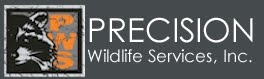 Precision Wildlife Services