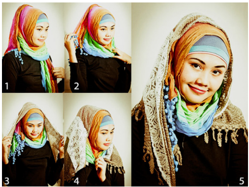 Kecantikan wanita| info, tips rahasia kecantikan, Kecantikan sempurna ...