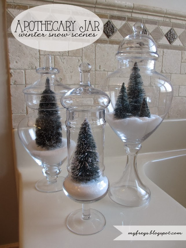 Christmas Tree Lights First Or Last