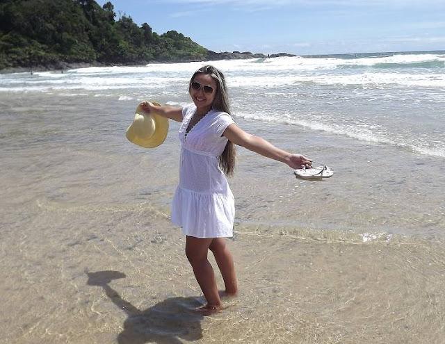 Saúde íntima feminina: cuidados especiais no verão