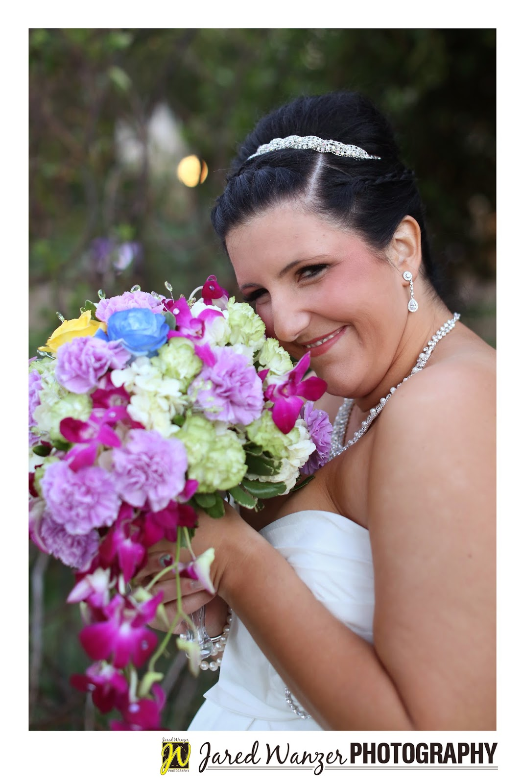 My Experience With I Cross Heart Wedding Chapel Was Amazing Pat Jean Are The Best Ladies To Work They Help You Out Everything And So