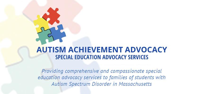 Autism Achievement Advocacy