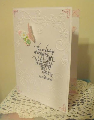 ODBD Customer Card of the Day Wanda aka Wendy2512