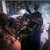 Livro sobre o Batman já tem previsão de lançamento.