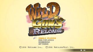 WILD%2BGUNS%2BReloaded_20180608121336.jp