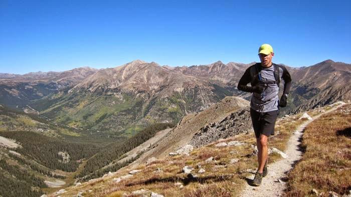 Poikilo Rocky Mountain 2015 στις 29 Μαρτίου 2015