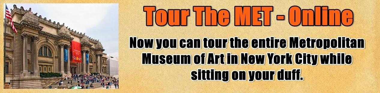 http://www.nerdoutwithme.com/2013/10/tour-met-online.html