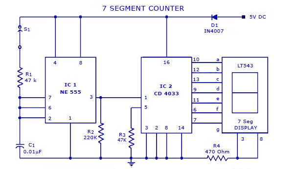 7-segment-counter-ic-555-cd-4033-circuit