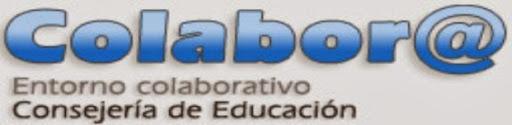 P. COLABORA