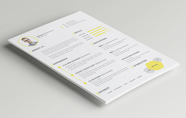 Resume_Template_by_Saltaalavista_Blog_08