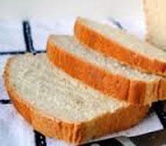 Resep makanan indonesia roti tawar spesial (istimewa) praktis mudah legit, sedap, enak, gurih, nikmat lezat