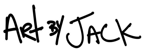 Art_by_Jack