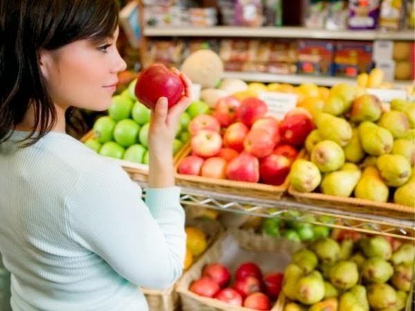 5 Tips Cara Menurunkan Kolesterol Tinggi Dalam Tubuh