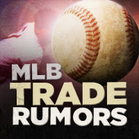 'Expert' Consensus: Sox Get Free Agents Cueto & O'Day