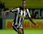 Botafogo 1 x 0 Bragantino
