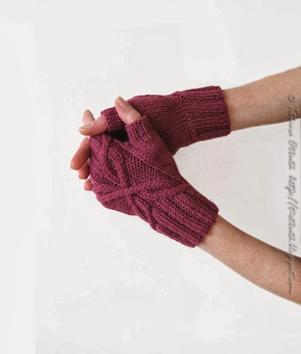 http://www.etsy.com/listing/123345490/hand-knit-gloves-rose-pink-fingerless?ref=shop_home_active