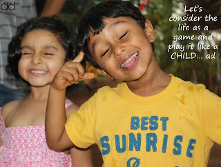ad, ameedarji, Positivity, Peace, Happiness, PositiveChange, PeakofPositivity, Summer, Vacation, Game, Play, Child, Smile, Happy