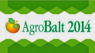 Agrobalt 2014