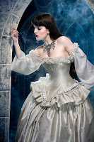 Victorian-Fantasy-Wedding-Dress