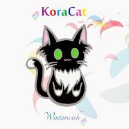 KoraCat Store