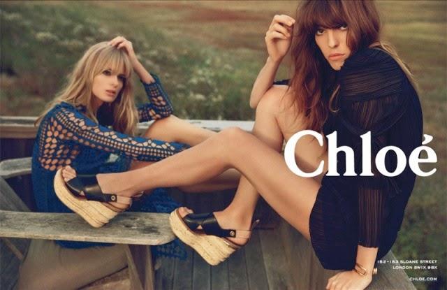 chloe ss 2014 gt fashion diary