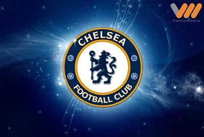 Dự đoán Tỷ số Chelsea mùa giải 2015 – 2016 nhận quà HOT