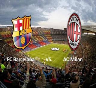 http://3.bp.blogspot.com/-A2KU--4uoIg/Tm7Zv1kX3oI/AAAAAAAAF8A/qj_eOrozcoc/s320/Barcelona-vs-AC-Milan-en-VIVO.jpg
