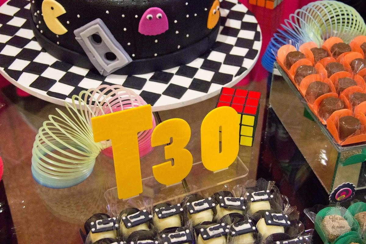um sonho de mimo, fotografia bh, decoracao festa bh, festa anos 80