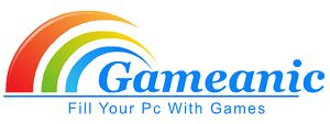 PC Games Download | Torrent Games Download