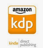 Kindle Direct Publishing review