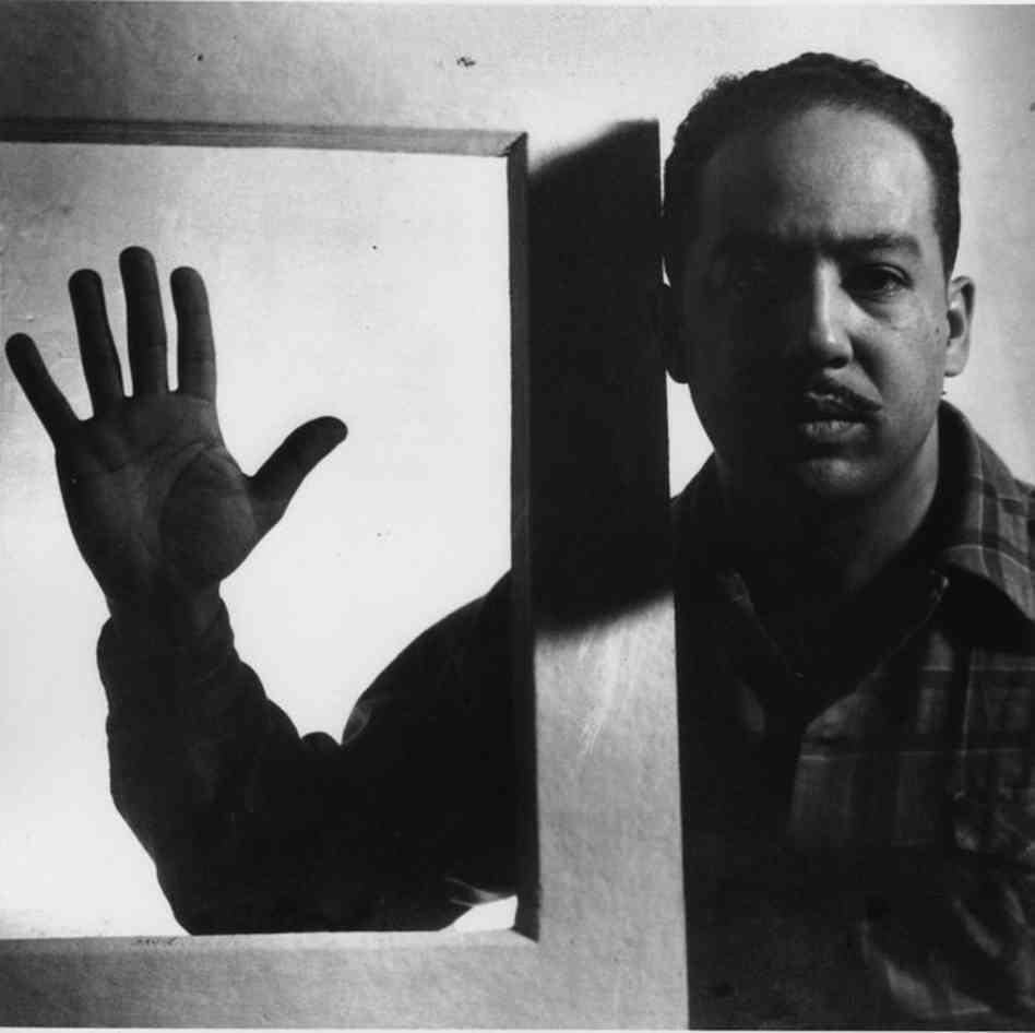 langston hughes negro Poetry collections the weary blues (1926) fine clothes to the jew (1927) the negro mother and other dramatic recitations (1931) dear lovely death (1931.