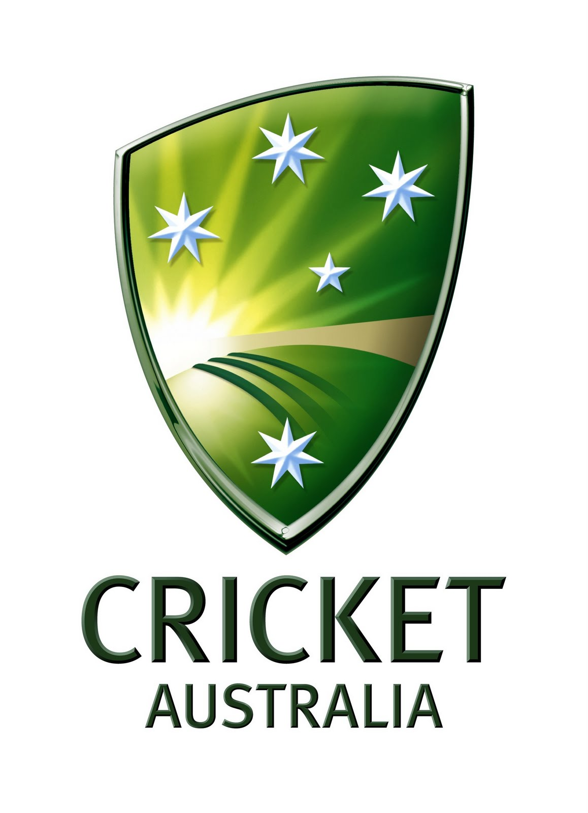australia cricket logo picture mix sports