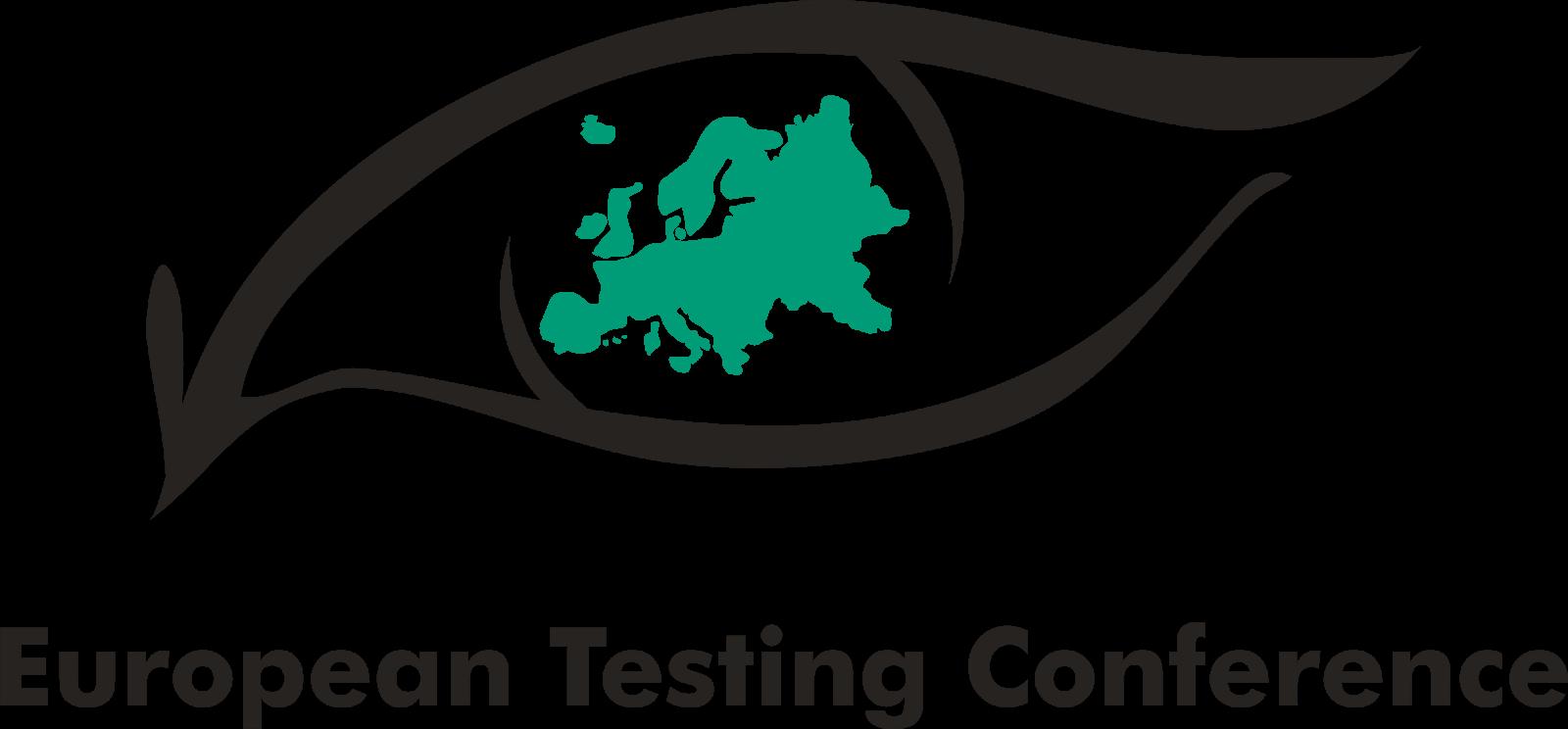 #EuroTestConf @EuroTestingConf