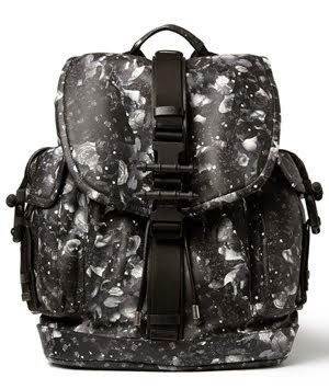 Fall Winter 2014 Bag Obsession #1