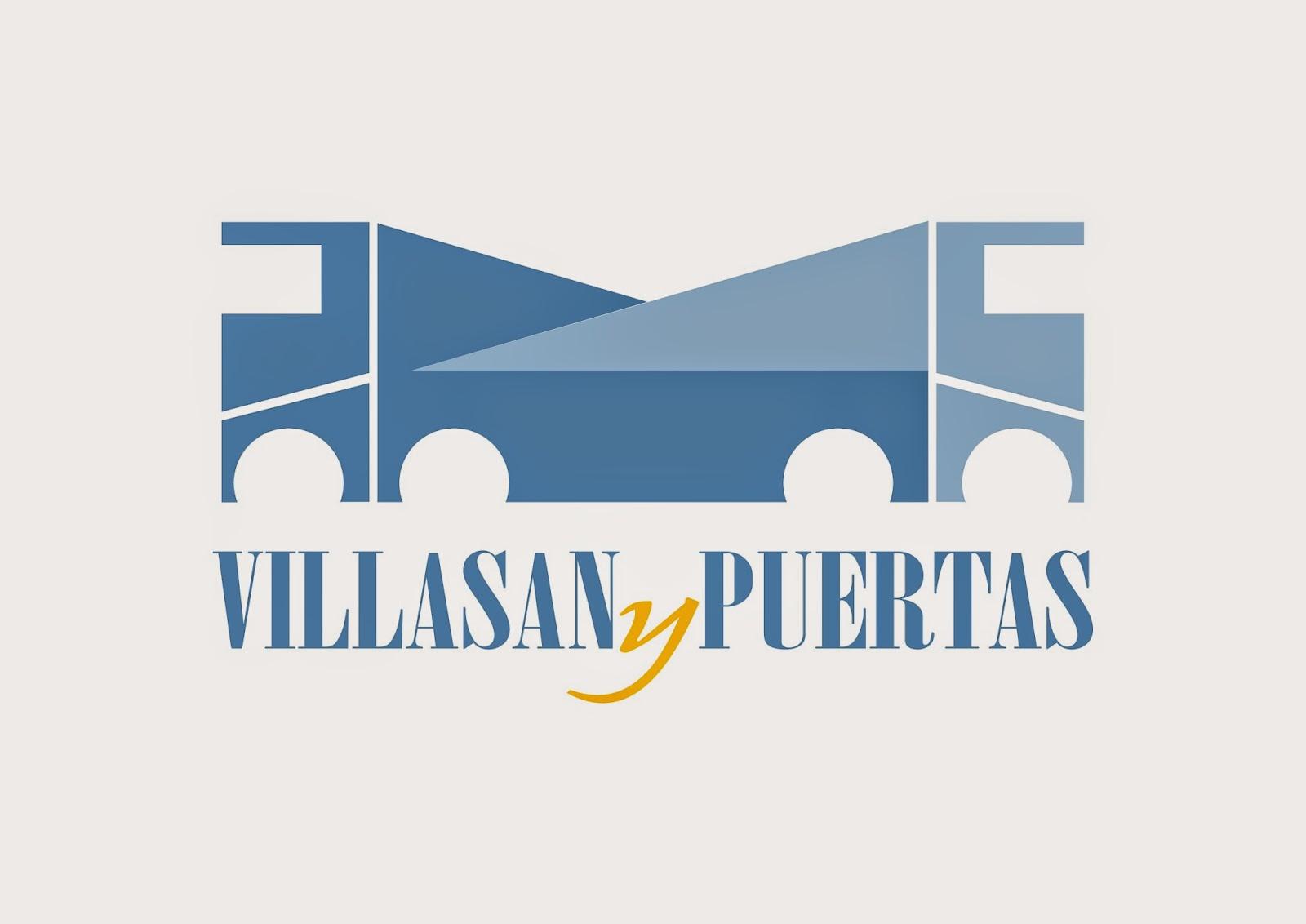 http://europaschoollinks.blogspot.com/2014/09/villasan-y-puertas-agencia-de.html