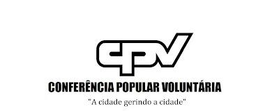 Conferência Popular Voluntária - Um Asno