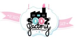 www.soozfactory.com