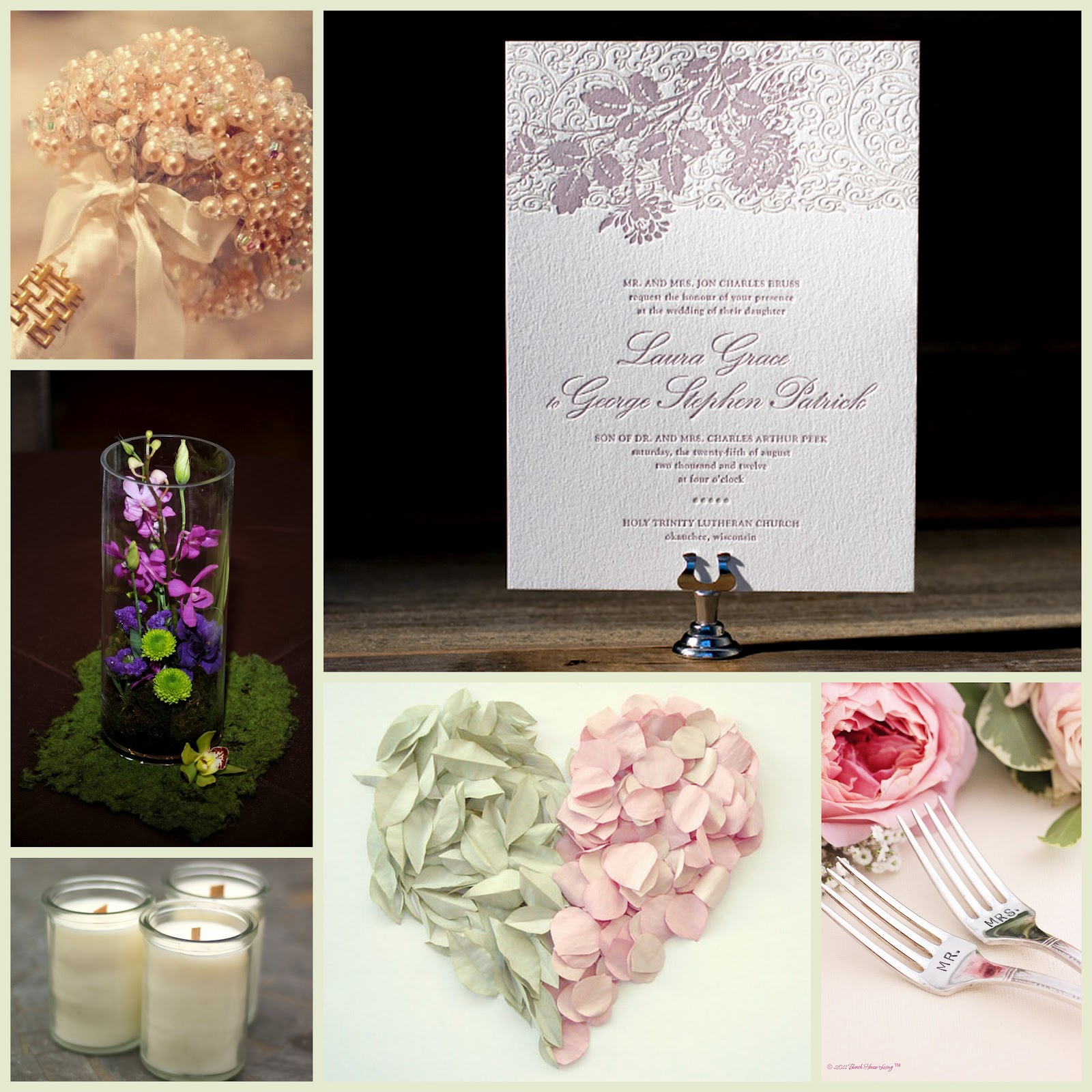 http://3.bp.blogspot.com/-A2Reg4m-jQg/UD6ypbYBLcI/AAAAAAAAHhM/-OVhH6__ggU/s1600/eco+chic+wedding.jpg