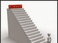 Tehnik Jitu Belajar Bisnis Internet Yang Sukses