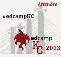 edcampKC