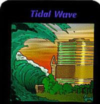 Japan Earthquake - More HAARP Madness? ICG_Tidal_Wave