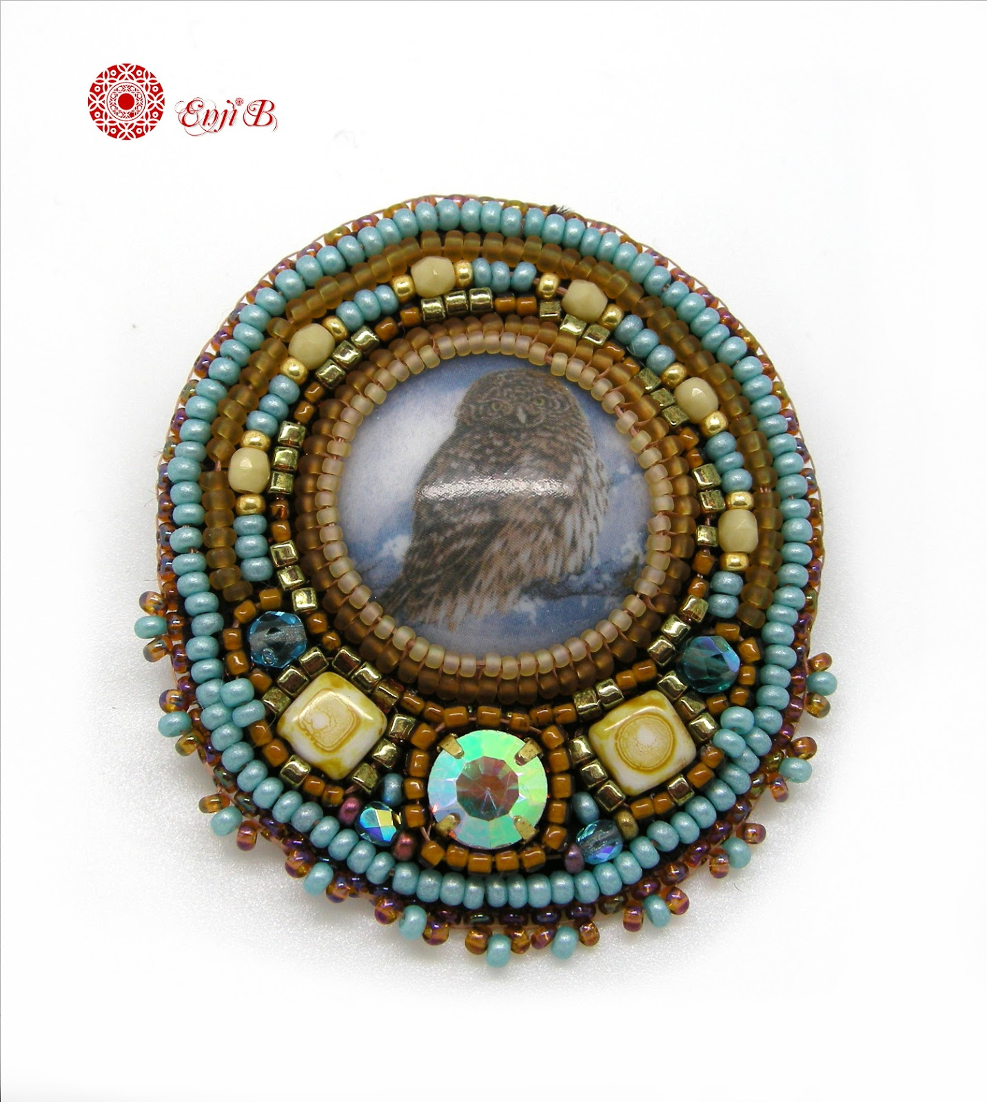 bijoux fantaisie color%C3%A9s originaux